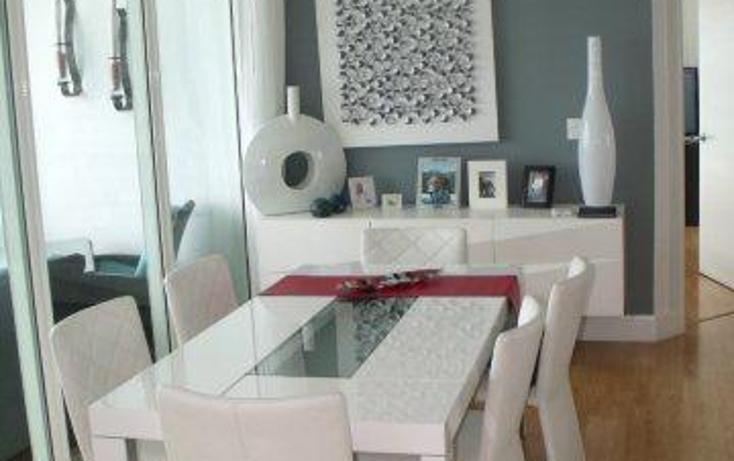 Foto de departamento en venta en  , zona hotelera, benito juárez, quintana roo, 1490055 No. 05