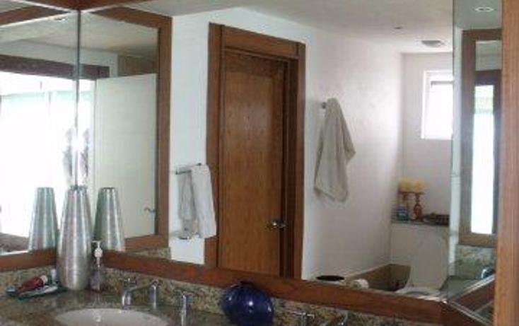 Foto de departamento en venta en  , zona hotelera, benito juárez, quintana roo, 1490055 No. 09