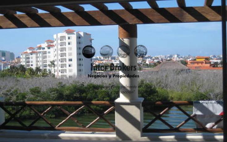 Foto de departamento en venta en  , zona hotelera, benito juárez, quintana roo, 1490081 No. 05