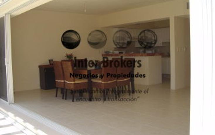 Foto de departamento en venta en  , zona hotelera, benito juárez, quintana roo, 1490081 No. 06