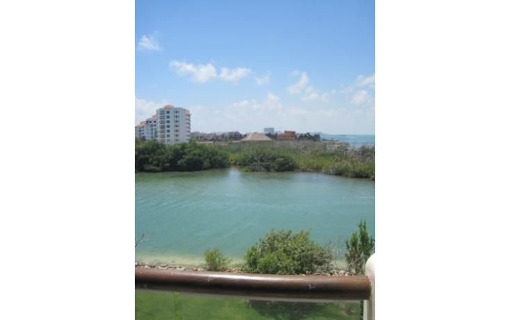 Foto de departamento en venta en  , zona hotelera, benito juárez, quintana roo, 1490081 No. 11