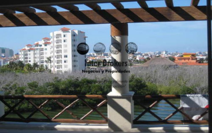 Foto de departamento en renta en, zona hotelera, benito juárez, quintana roo, 1490083 no 05