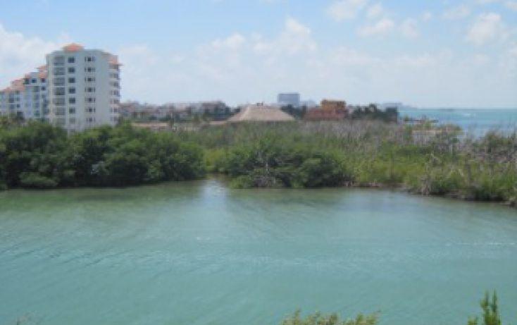 Foto de departamento en renta en, zona hotelera, benito juárez, quintana roo, 1490083 no 11