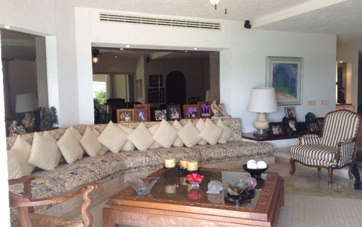 Foto de casa en venta en, zona hotelera, benito juárez, quintana roo, 1496163 no 01