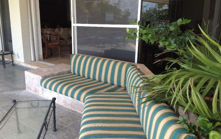 Foto de casa en venta en, zona hotelera, benito juárez, quintana roo, 1496163 no 03