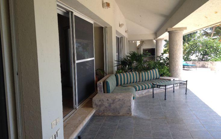 Foto de casa en venta en, zona hotelera, benito juárez, quintana roo, 1496163 no 04