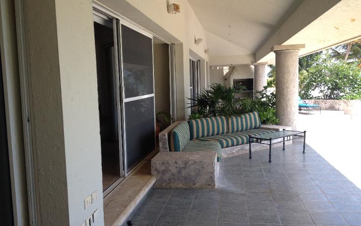 Foto de casa en venta en  , zona hotelera, benito ju?rez, quintana roo, 1496163 No. 04