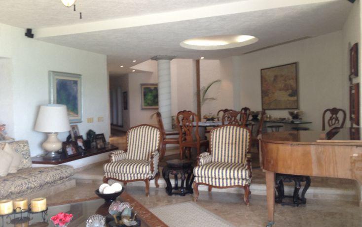 Foto de casa en venta en, zona hotelera, benito juárez, quintana roo, 1496163 no 05
