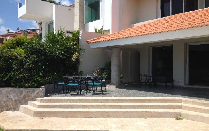 Foto de casa en venta en, zona hotelera, benito juárez, quintana roo, 1496163 no 06