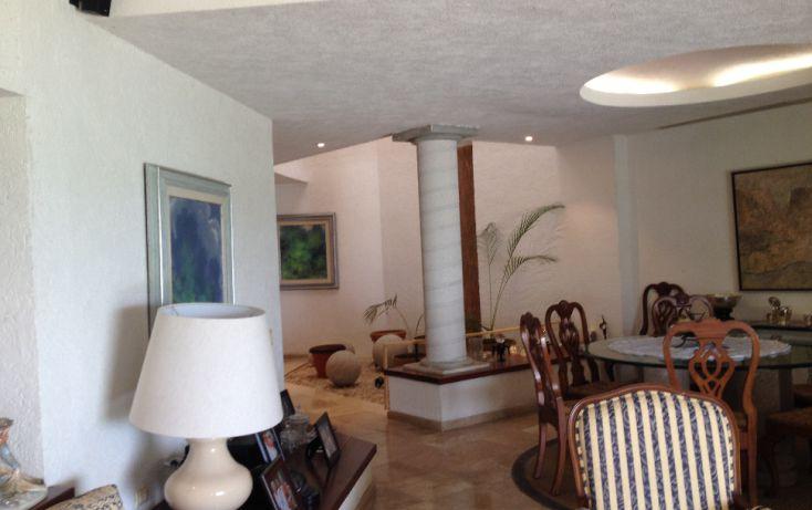 Foto de casa en venta en, zona hotelera, benito juárez, quintana roo, 1496163 no 09