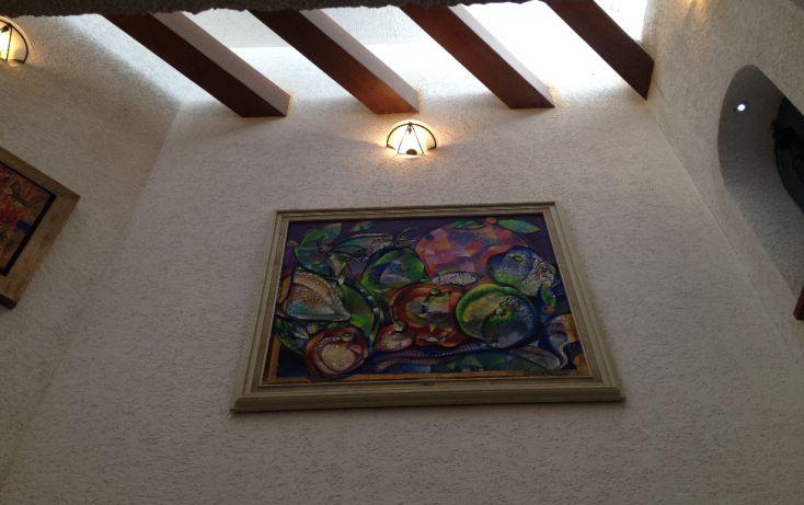 Foto de casa en venta en, zona hotelera, benito juárez, quintana roo, 1496163 no 12