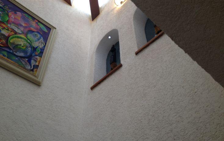 Foto de casa en venta en, zona hotelera, benito juárez, quintana roo, 1496163 no 13