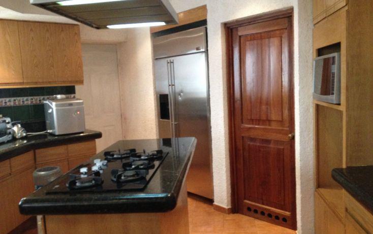 Foto de casa en venta en, zona hotelera, benito juárez, quintana roo, 1496163 no 14