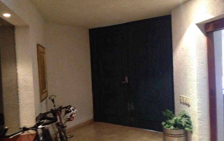 Foto de casa en venta en, zona hotelera, benito juárez, quintana roo, 1496163 no 15