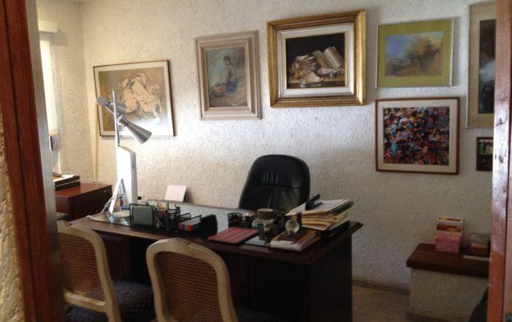 Foto de casa en venta en, zona hotelera, benito juárez, quintana roo, 1496163 no 16