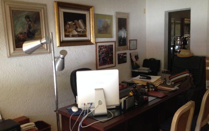 Foto de casa en venta en, zona hotelera, benito juárez, quintana roo, 1496163 no 17