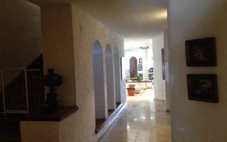 Foto de casa en venta en, zona hotelera, benito juárez, quintana roo, 1496163 no 18