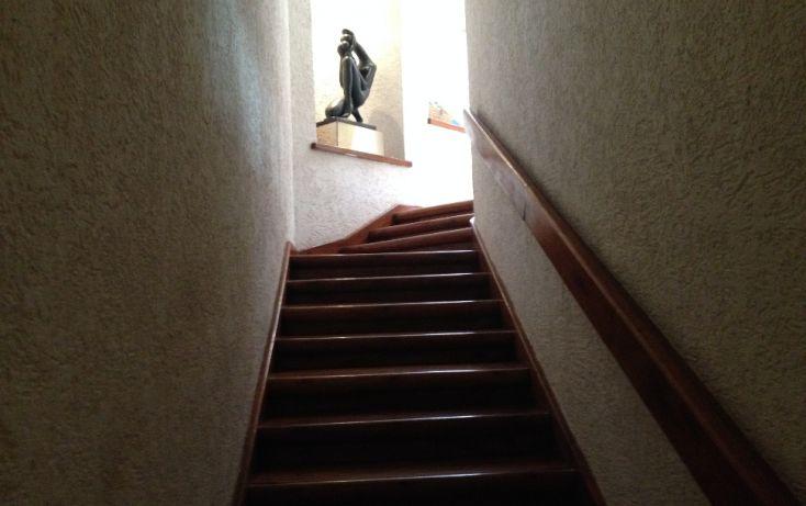 Foto de casa en venta en, zona hotelera, benito juárez, quintana roo, 1496163 no 19