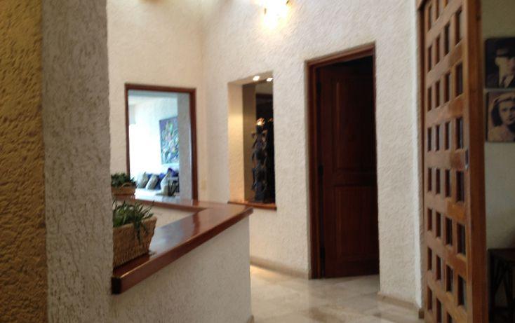 Foto de casa en venta en, zona hotelera, benito juárez, quintana roo, 1496163 no 20