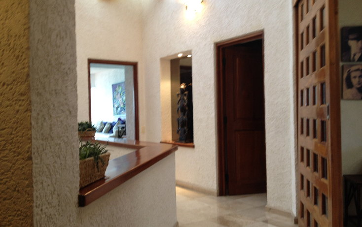 Foto de casa en venta en  , zona hotelera, benito ju?rez, quintana roo, 1496163 No. 20