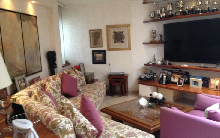 Foto de casa en venta en, zona hotelera, benito juárez, quintana roo, 1496163 no 21