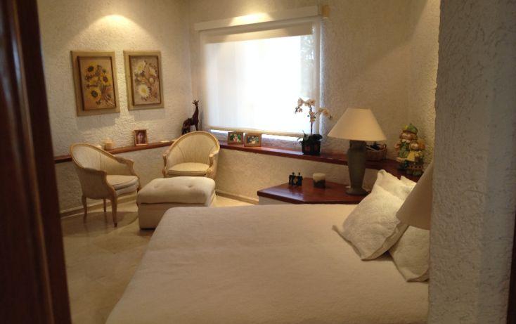 Foto de casa en venta en, zona hotelera, benito juárez, quintana roo, 1496163 no 22