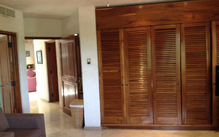 Foto de casa en venta en, zona hotelera, benito juárez, quintana roo, 1496163 no 24