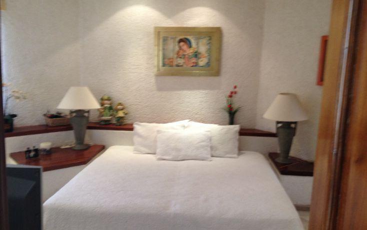 Foto de casa en venta en, zona hotelera, benito juárez, quintana roo, 1496163 no 26