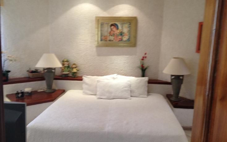 Foto de casa en venta en  , zona hotelera, benito ju?rez, quintana roo, 1496163 No. 26