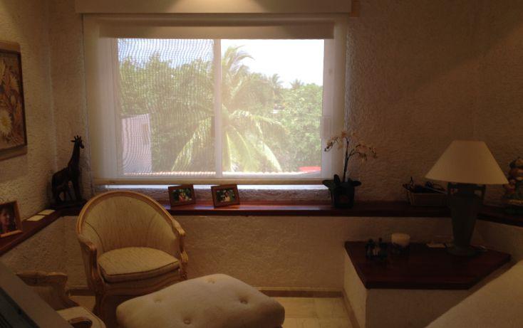 Foto de casa en venta en, zona hotelera, benito juárez, quintana roo, 1496163 no 27
