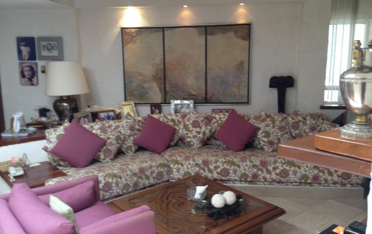 Foto de casa en venta en  , zona hotelera, benito ju?rez, quintana roo, 1496163 No. 28