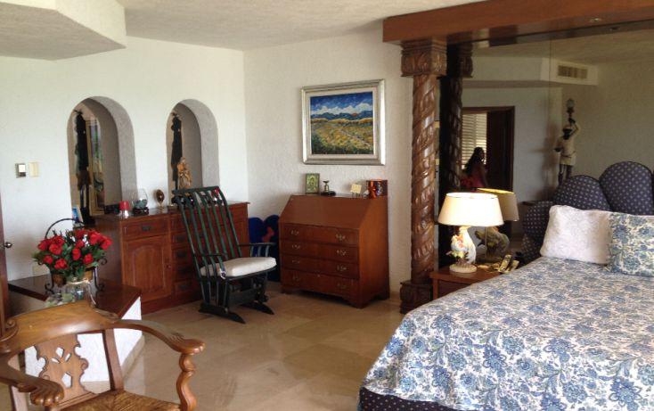 Foto de casa en venta en, zona hotelera, benito juárez, quintana roo, 1496163 no 32