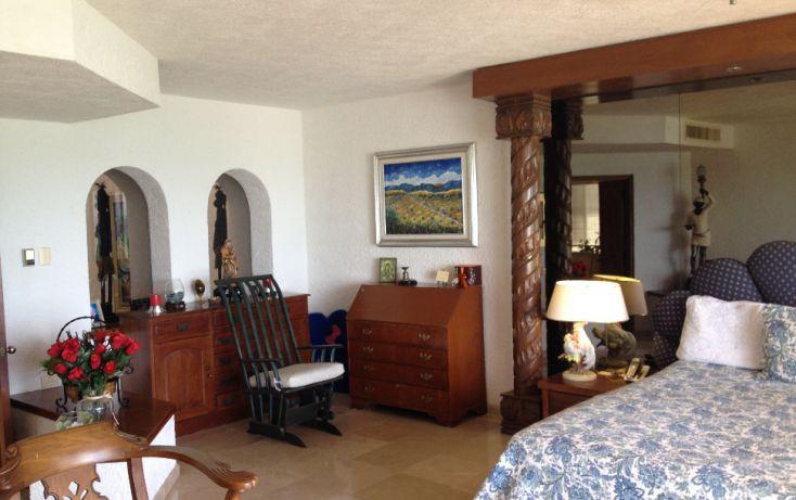 Foto de casa en venta en, zona hotelera, benito juárez, quintana roo, 1496163 no 33