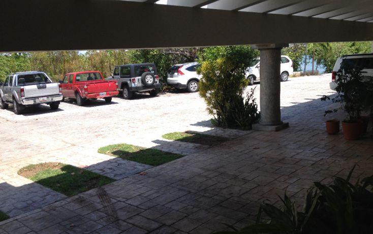 Foto de casa en venta en, zona hotelera, benito juárez, quintana roo, 1496163 no 38