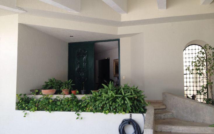 Foto de casa en venta en, zona hotelera, benito juárez, quintana roo, 1496163 no 39