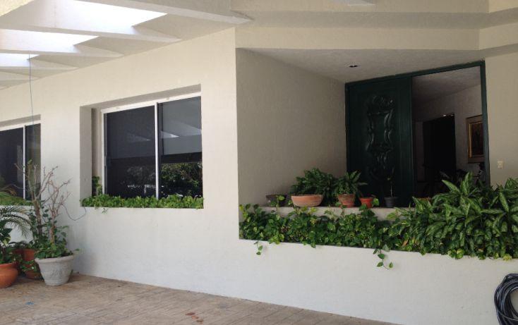 Foto de casa en venta en, zona hotelera, benito juárez, quintana roo, 1496163 no 40