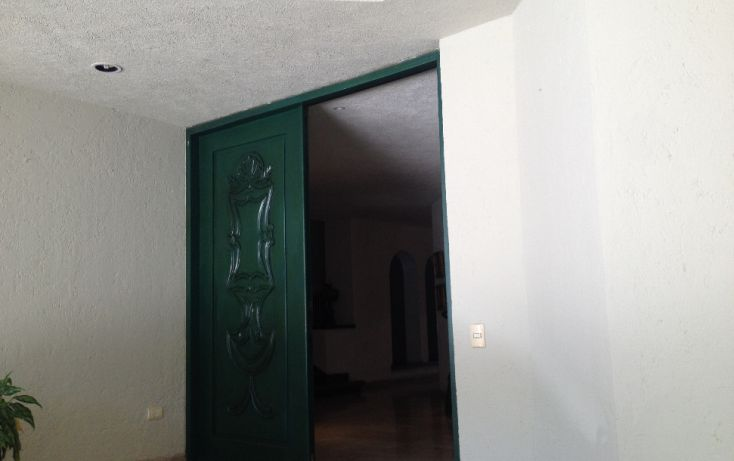 Foto de casa en venta en, zona hotelera, benito juárez, quintana roo, 1496163 no 42
