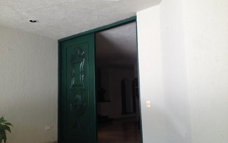 Foto de casa en venta en  , zona hotelera, benito ju?rez, quintana roo, 1496163 No. 42