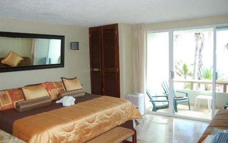 Foto de departamento en venta en  , zona hotelera, benito juárez, quintana roo, 1498619 No. 02