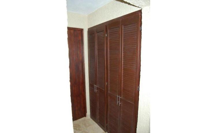 Foto de departamento en venta en  , zona hotelera, benito juárez, quintana roo, 1498619 No. 06