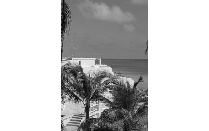 Foto de departamento en venta en  , zona hotelera, benito juárez, quintana roo, 1498619 No. 13