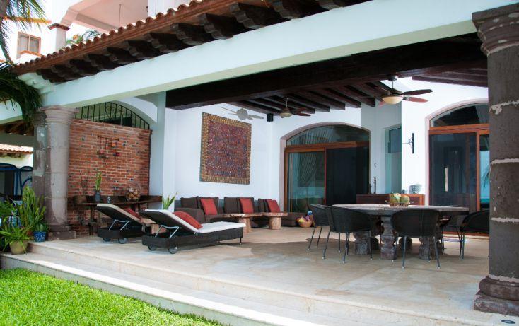 Foto de casa en condominio en venta en, zona hotelera, benito juárez, quintana roo, 1501379 no 01