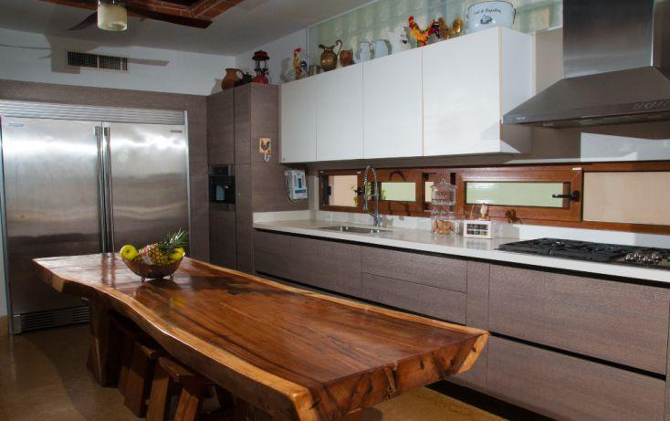 Foto de casa en condominio en venta en, zona hotelera, benito juárez, quintana roo, 1501379 no 02
