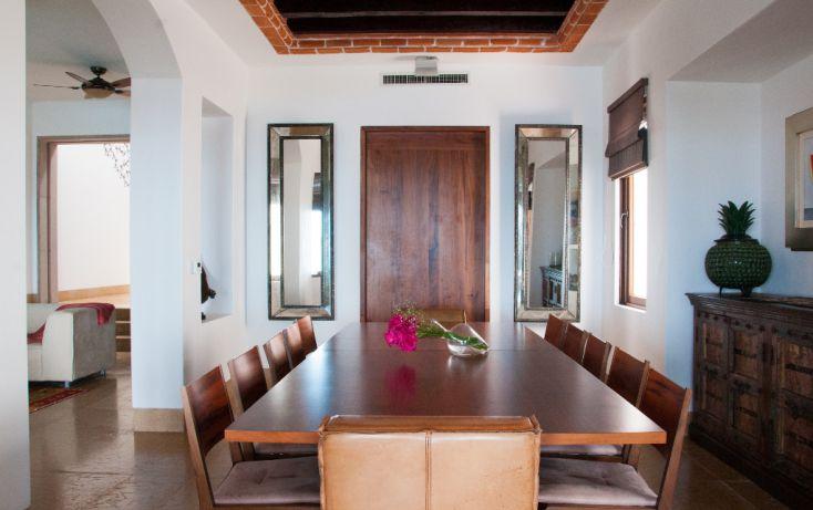 Foto de casa en condominio en venta en, zona hotelera, benito juárez, quintana roo, 1501379 no 05