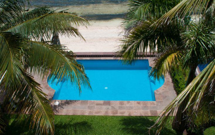 Foto de casa en condominio en venta en, zona hotelera, benito juárez, quintana roo, 1501379 no 08