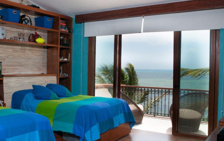 Foto de casa en condominio en venta en, zona hotelera, benito juárez, quintana roo, 1501379 no 10