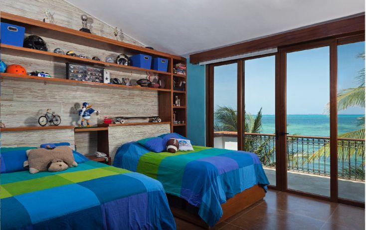 Foto de casa en condominio en venta en, zona hotelera, benito juárez, quintana roo, 1501379 no 100