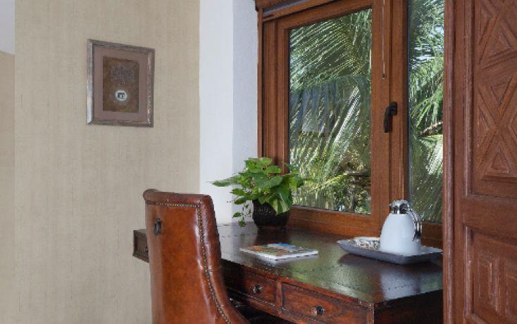 Foto de casa en condominio en venta en, zona hotelera, benito juárez, quintana roo, 1501379 no 103