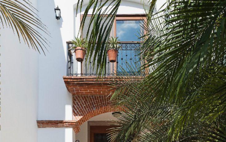 Foto de casa en condominio en venta en, zona hotelera, benito juárez, quintana roo, 1501379 no 105