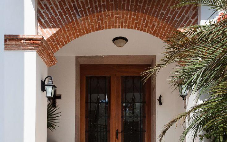 Foto de casa en condominio en venta en, zona hotelera, benito juárez, quintana roo, 1501379 no 106